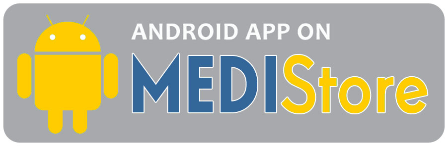 android store logo new